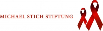 Michael Stich Stiftung