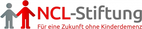 NCL Stiftung