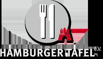 Hamburger Tafel Lebensmittelausgabe Barmbek
