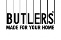 Buttlers
